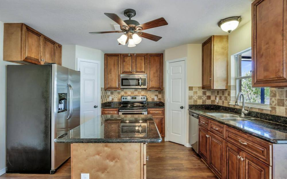 1211 SW 1st St, Cape Coral - Home For Sale 299028939