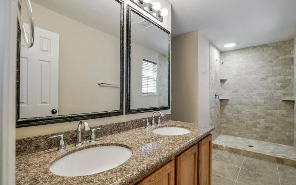 1211 SW 1st St, Cape Coral - Home For Sale 1159399351