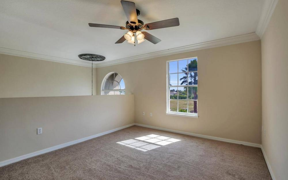 1211 SW 1st St, Cape Coral - Home For Sale 227880567