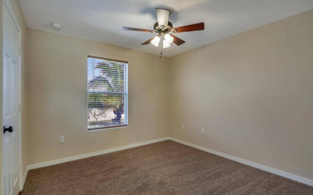 1211 SW 1st St, Cape Coral - Home For Sale 2015362752