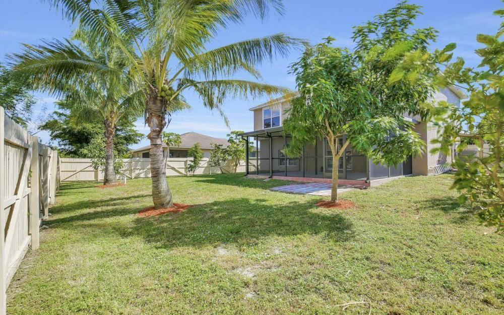 1211 SW 1st St, Cape Coral - Home For Sale 946992567