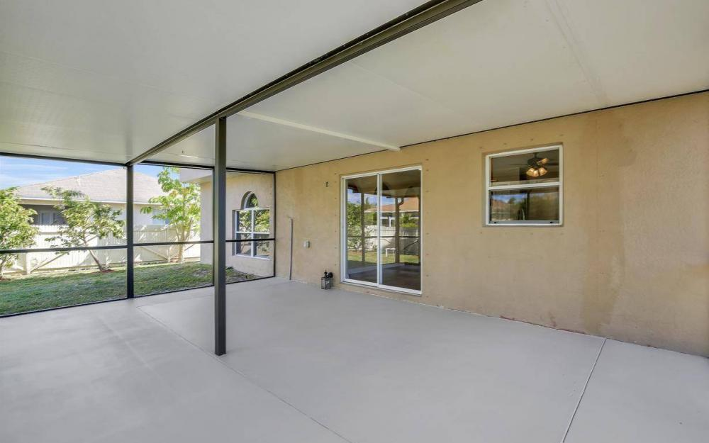 1211 SW 1st St, Cape Coral - Home For Sale 1478949509