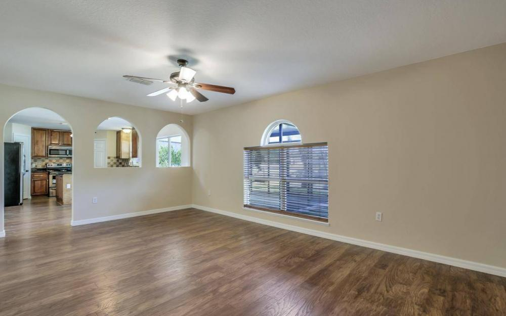 1211 SW 1st St, Cape Coral - Home For Sale 1257700865