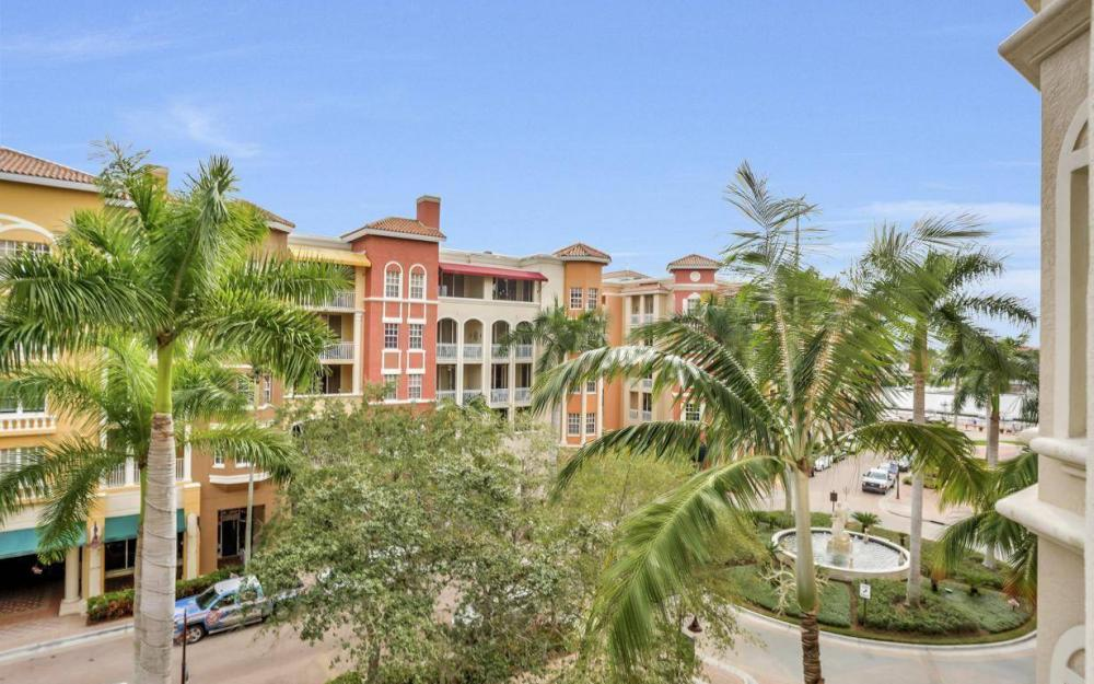 410 Bayfront Pl, #2405, Naples, - Condo For Sale 1791700385