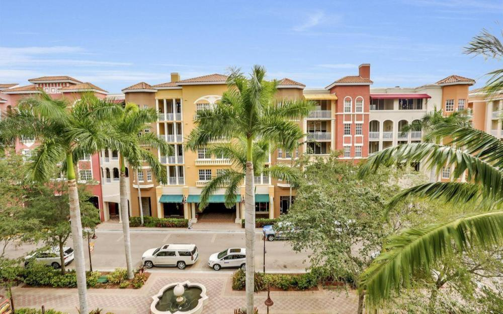 410 Bayfront Pl, #2405, Naples, - Condo For Sale 1257854677