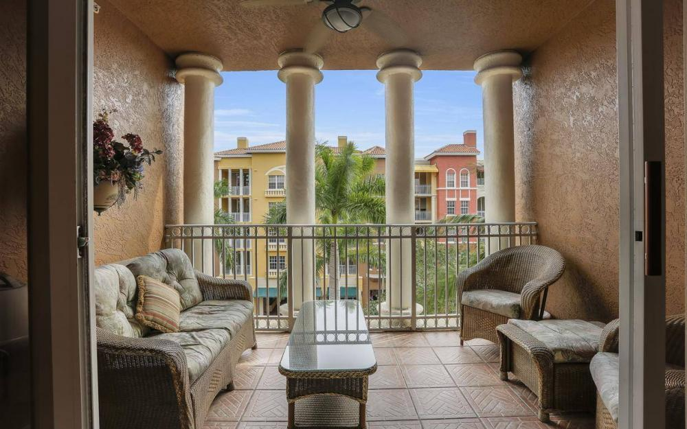 410 Bayfront Pl, #2405, Naples, - Condo For Sale 872047894