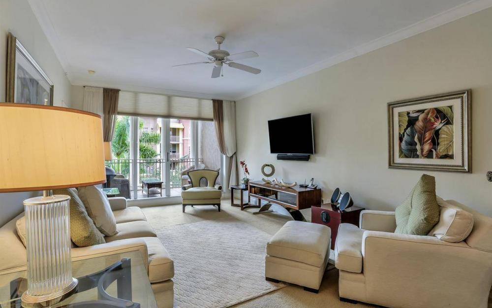 410 Bayfront Pl, #2405, Naples, - Condo For Sale 144903269
