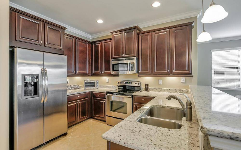 14779 Sutherland Ave, Naples - Home For Sale 568152349