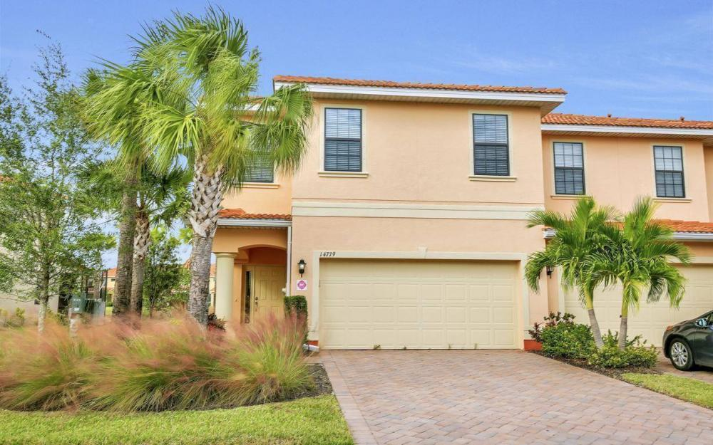 14779 Sutherland Ave, Naples - Home For Sale 1233333737