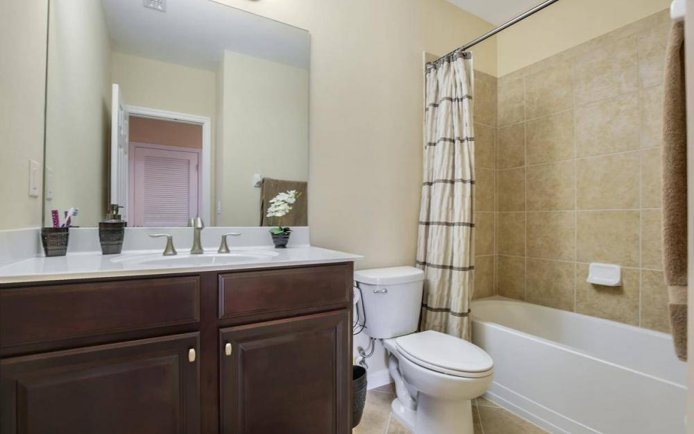 14779 Sutherland Ave, Naples - Home For Sale 1117427048
