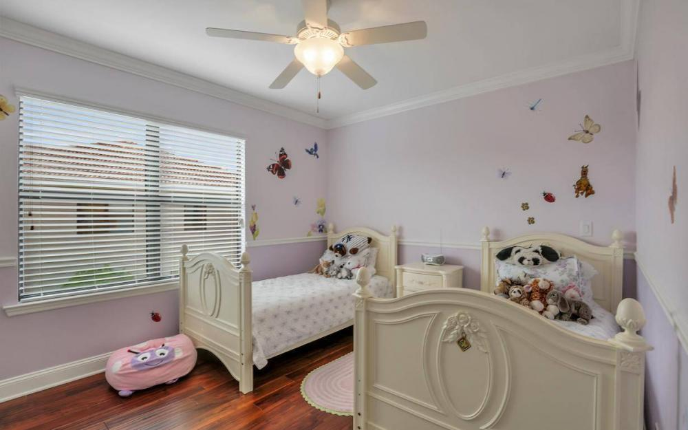 14779 Sutherland Ave, Naples - Home For Sale 1626589834