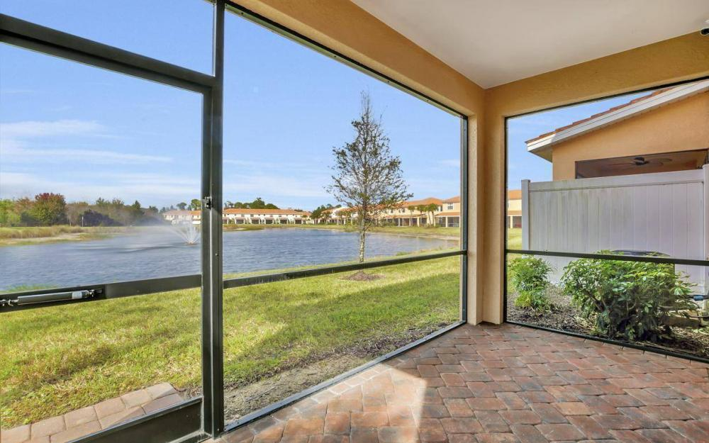 14779 Sutherland Ave, Naples - Home For Sale 1791202468