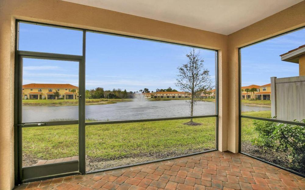 14779 Sutherland Ave, Naples - Home For Sale 341159764