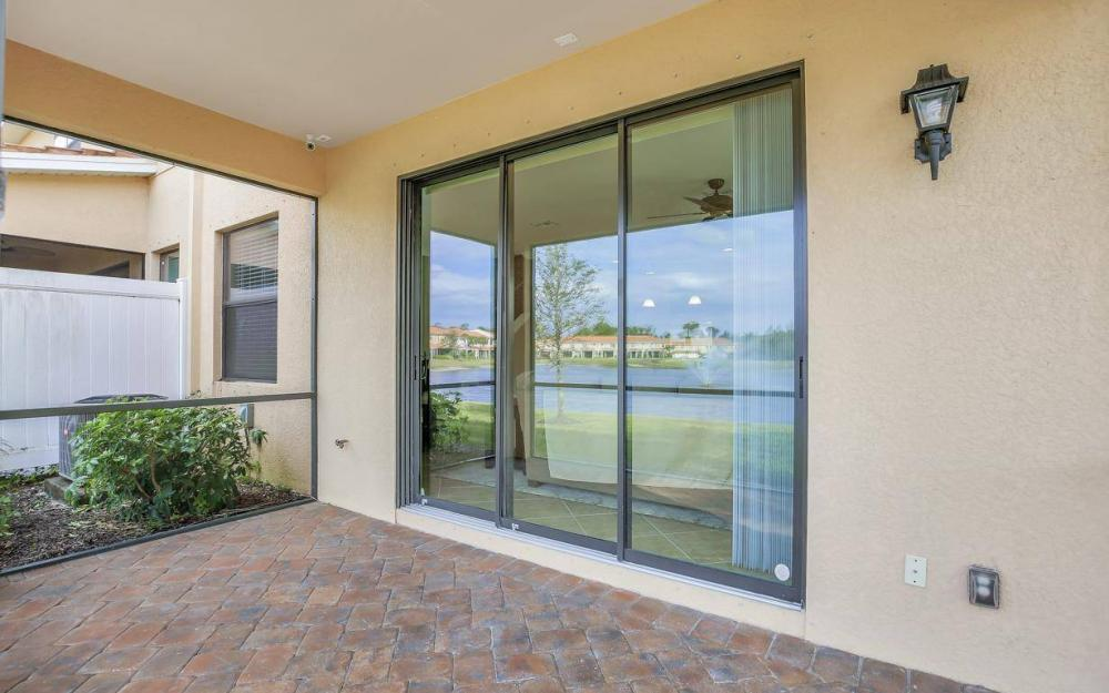 14779 Sutherland Ave, Naples - Home For Sale 280462238