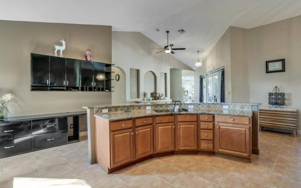 1926 NW 27th Ter, Cape Coral - Home For Sale 40946069