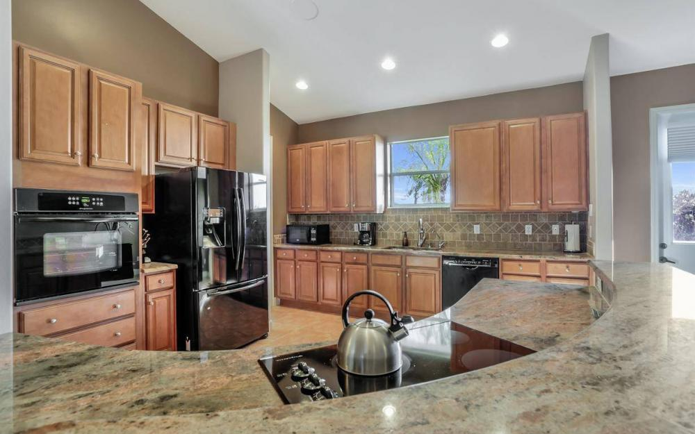 1926 NW 27th Ter, Cape Coral - Home For Sale 1636638191