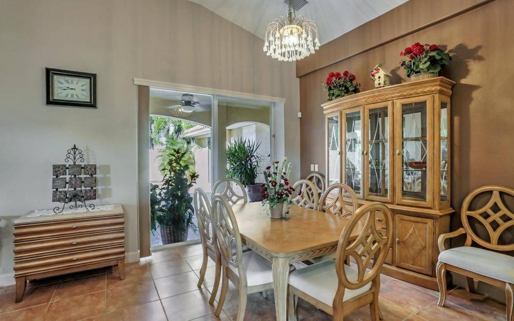 1926 NW 27th Ter, Cape Coral - Home For Sale 412916190