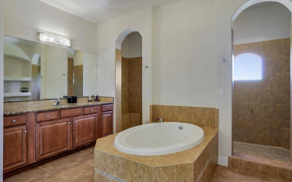 1926 NW 27th Ter, Cape Coral - Home For Sale 910612249