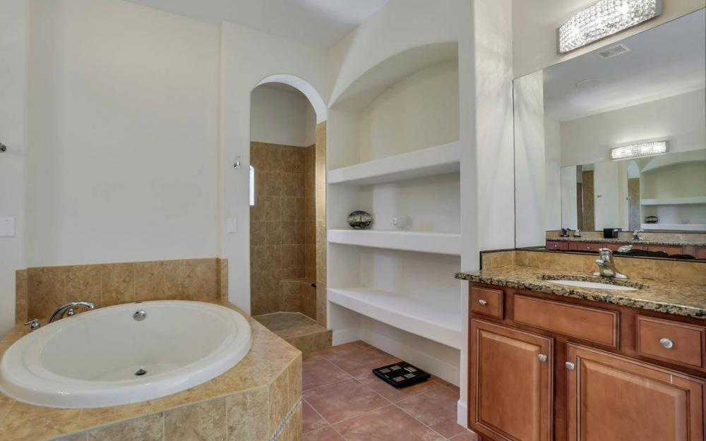 1926 NW 27th Ter, Cape Coral - Home For Sale 718479039
