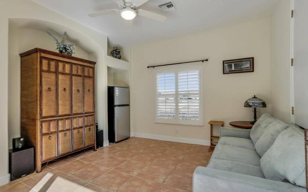 1926 NW 27th Ter, Cape Coral - Home For Sale 2050749929