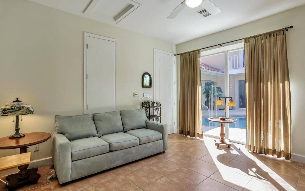 1926 NW 27th Ter, Cape Coral - Home For Sale 1215693617