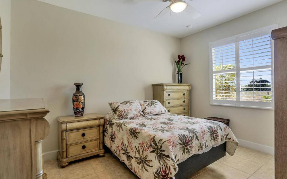 1926 NW 27th Ter, Cape Coral - Home For Sale 1262984613