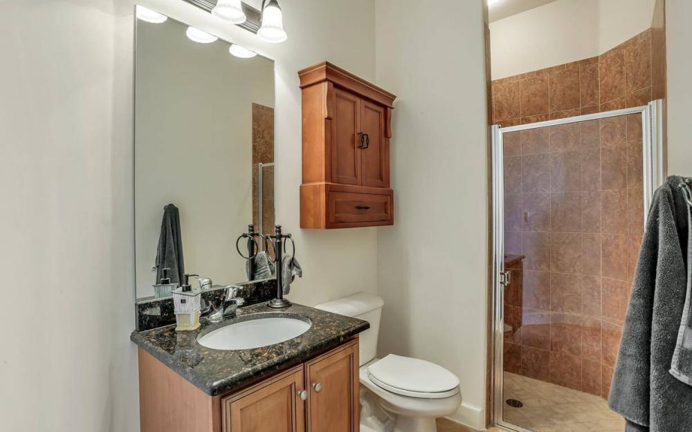 1926 NW 27th Ter, Cape Coral - Home For Sale 91177973