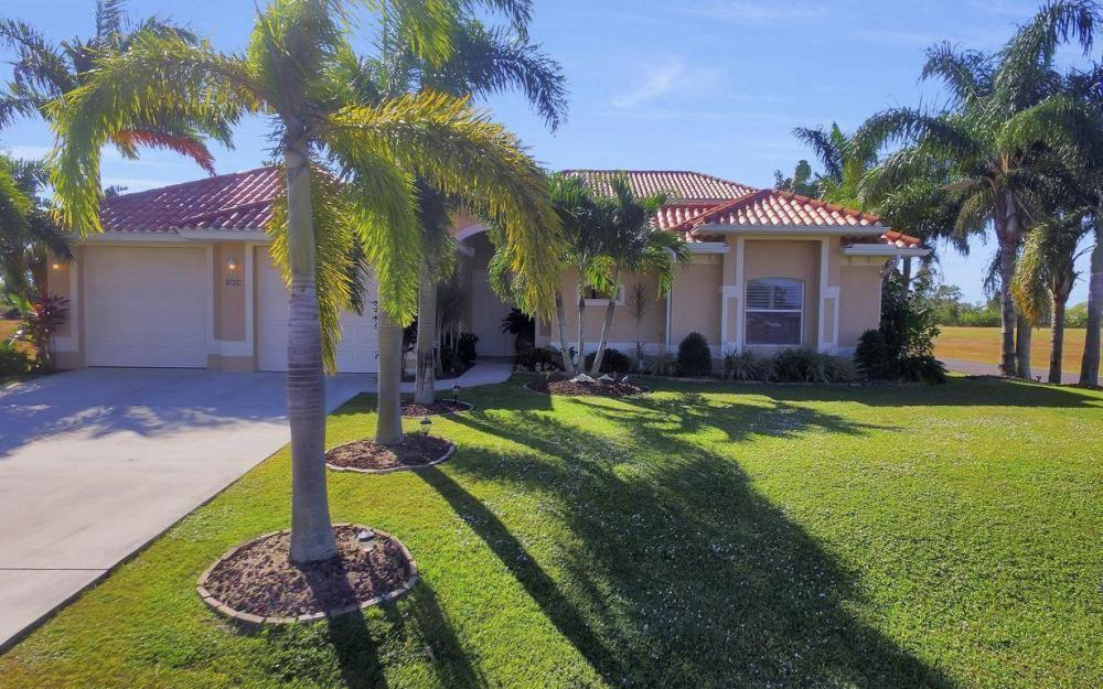 1926 NW 27th Ter, Cape Coral - Home For Sale 1301174074