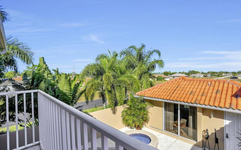 1926 NW 27th Ter, Cape Coral - Home For Sale 1580968724
