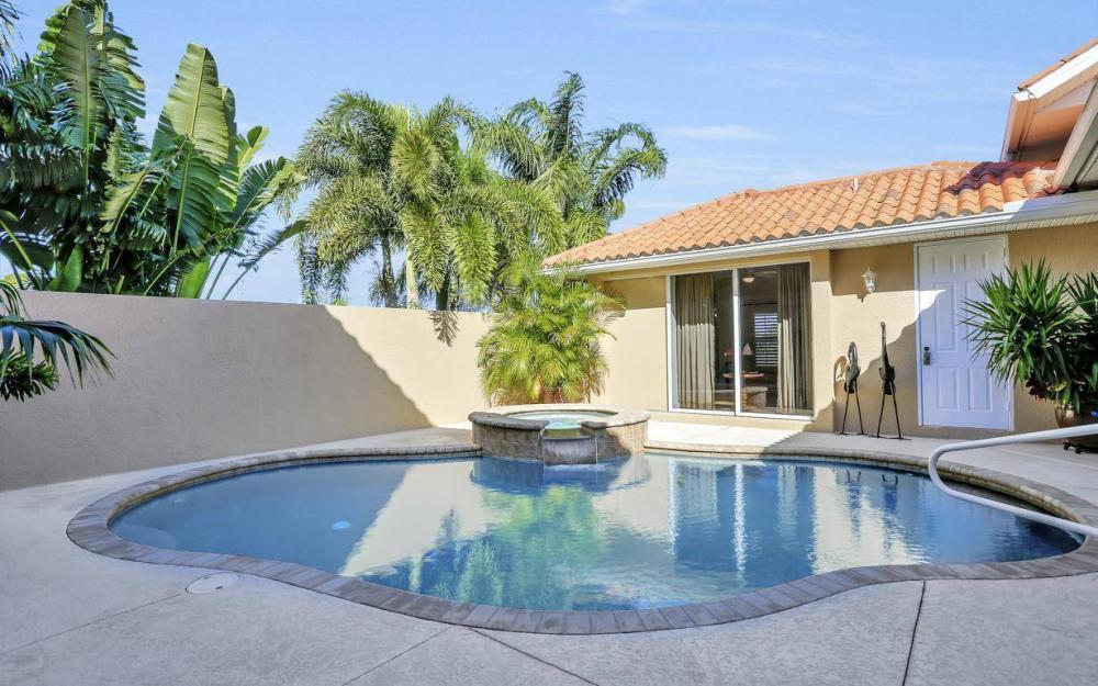 1926 NW 27th Ter, Cape Coral - Home For Sale 990301208