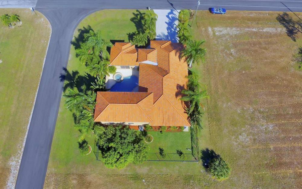 1926 NW 27th Ter, Cape Coral - Home For Sale 2011665619