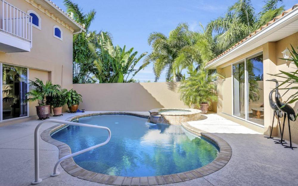 1926 NW 27th Ter, Cape Coral - Home For Sale 661772382