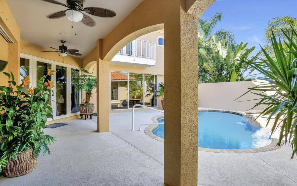 1926 NW 27th Ter, Cape Coral - Home For Sale 1699386134