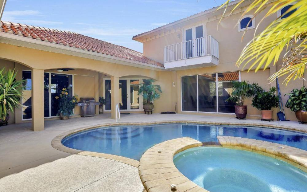 1926 NW 27th Ter, Cape Coral - Home For Sale 1552483647