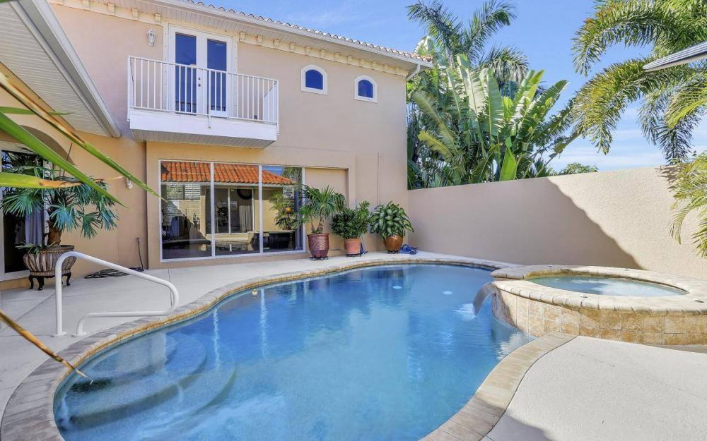 1926 NW 27th Ter, Cape Coral - Home For Sale 1476284518