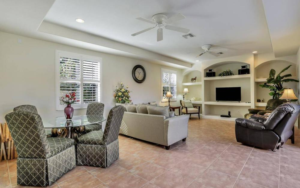 1926 NW 27th Ter, Cape Coral - Home For Sale 1215686538