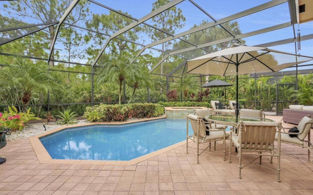 3780 Ascot Bend Ct, Bonita Springs - Home For Sale 1611485259