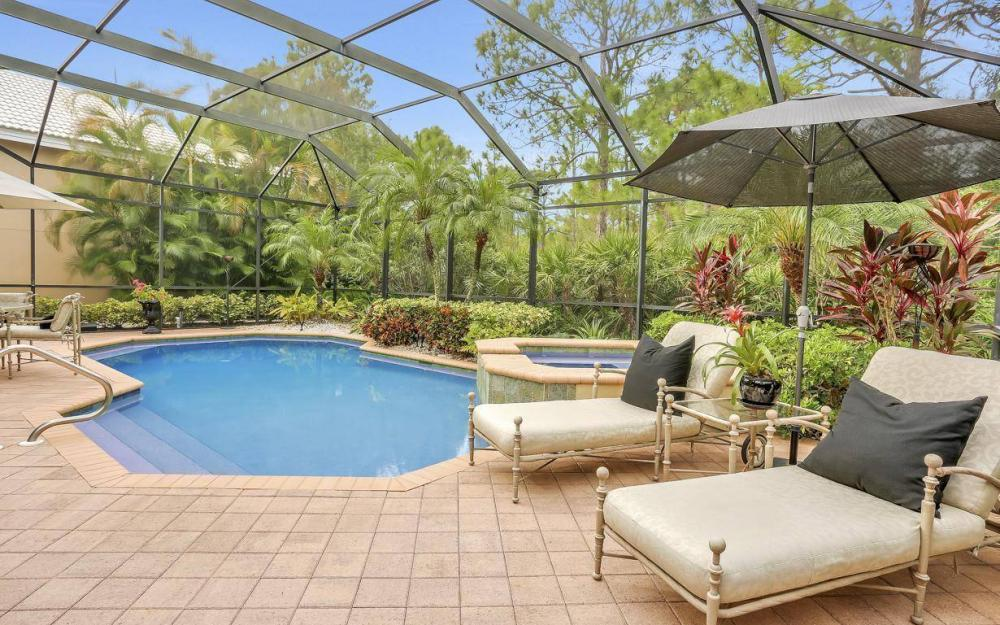 3780 Ascot Bend Ct, Bonita Springs - Home For Sale 819284586