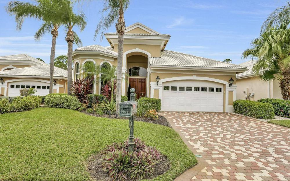 3780 Ascot Bend Ct, Bonita Springs - Home For Sale 636559987