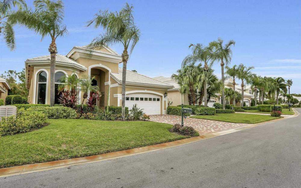 3780 Ascot Bend Ct, Bonita Springs - Home For Sale 973103946