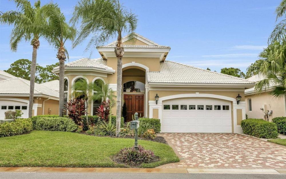 3780 Ascot Bend Ct, Bonita Springs - Home For Sale 1727557380