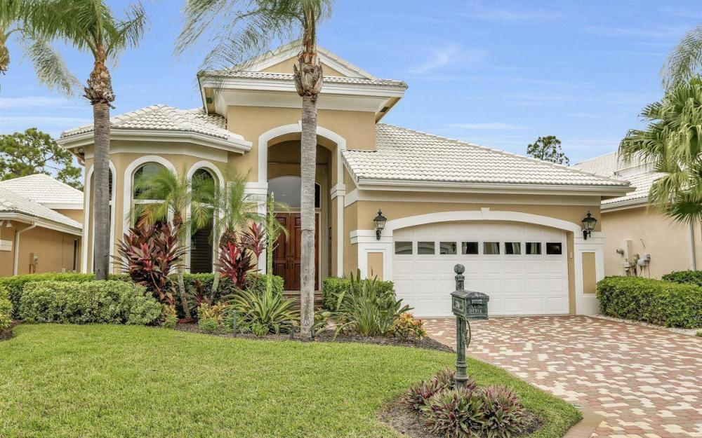 3780 Ascot Bend Ct, Bonita Springs - Home For Sale 1770073865