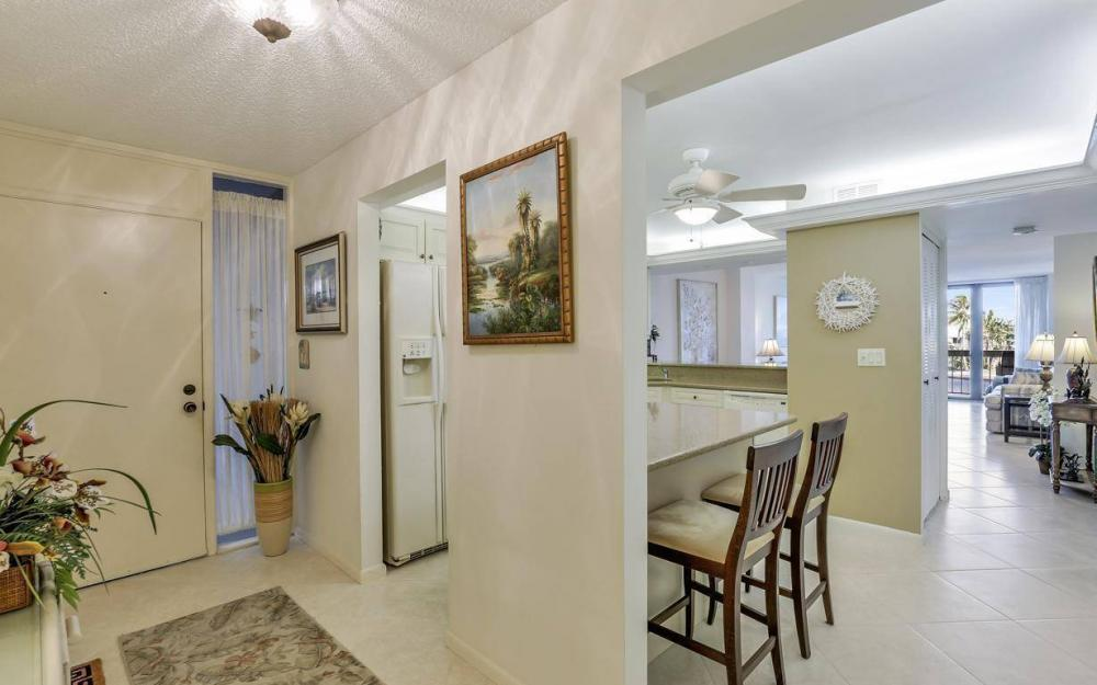 693 Seaview Ct #A311, Marco Island - Condo For Sale 82154091