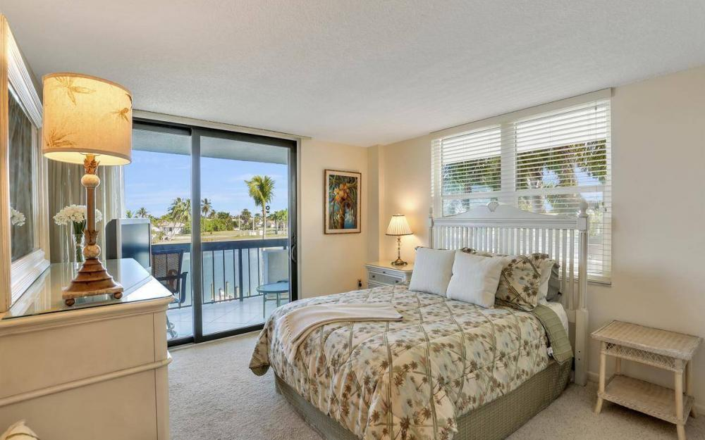 693 Seaview Ct #A311, Marco Island - Condo For Sale 2084084557