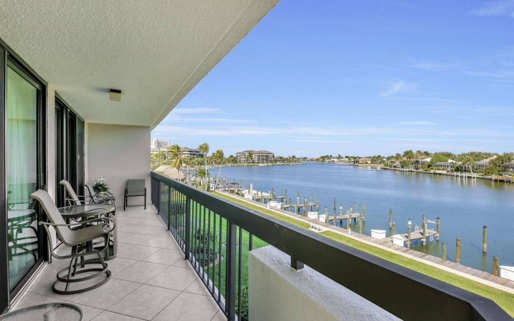 693 Seaview Ct #A311, Marco Island - Condo For Sale 1345689443