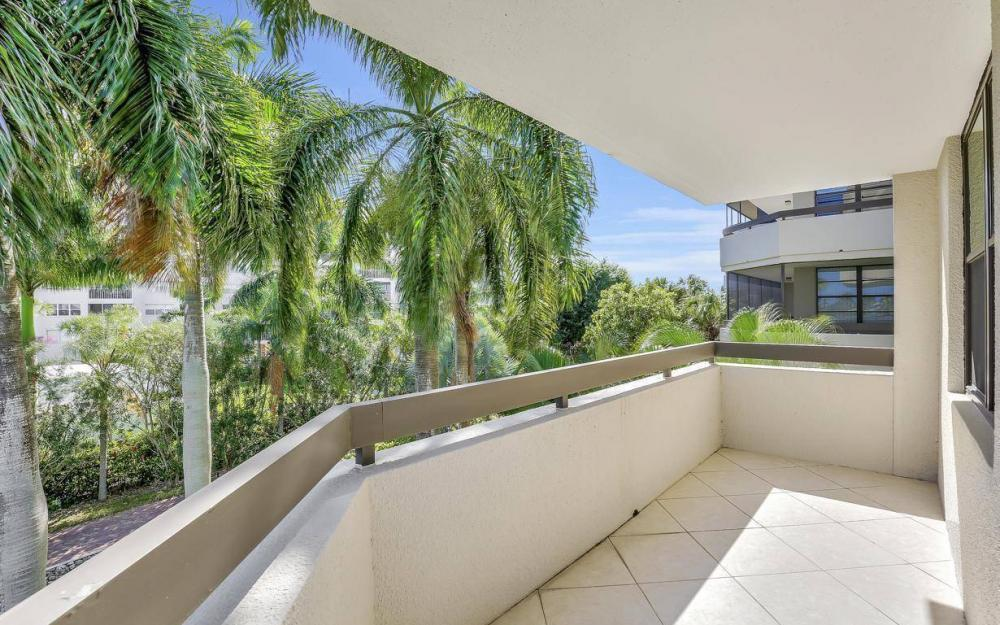 693 Seaview Ct #A311, Marco Island - Condo For Sale 258587204