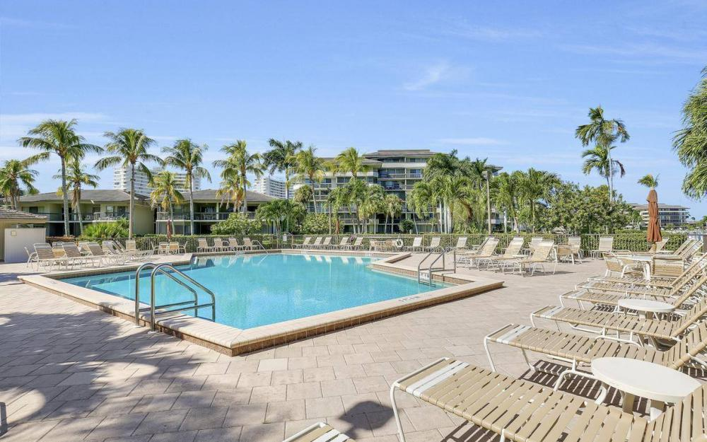 693 Seaview Ct #A311, Marco Island - Condo For Sale 591368835