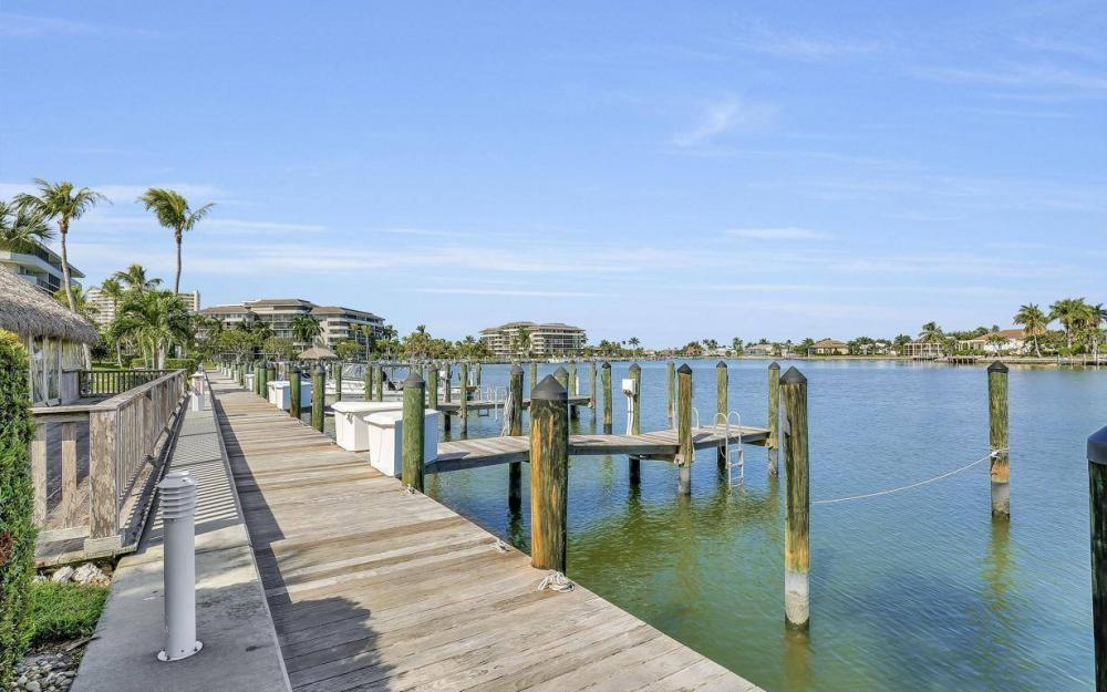693 Seaview Ct #A311, Marco Island - Condo For Sale 282953190