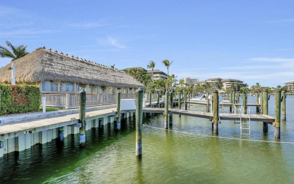 693 Seaview Ct #A311, Marco Island - Condo For Sale 16384047
