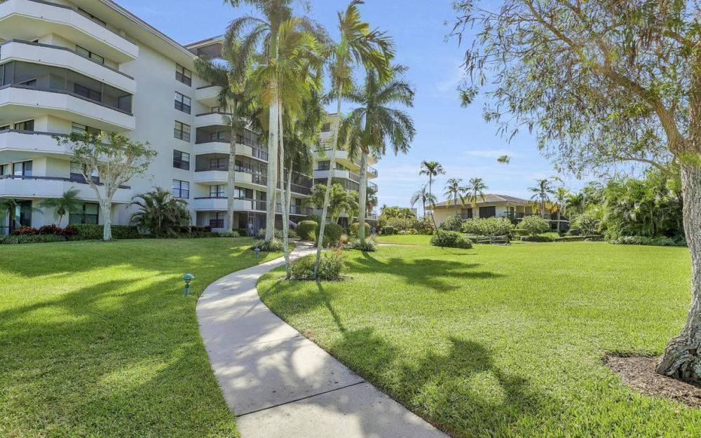 693 Seaview Ct #A311, Marco Island - Condo For Sale 1711611454